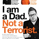 i-am-a-dad-not-a-terrorist