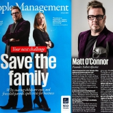 people-management-magazine