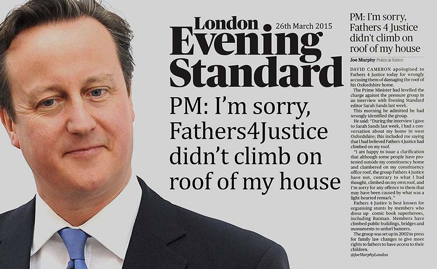 CAMERON APOLOGY 2