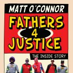 Fathers4Justice Book