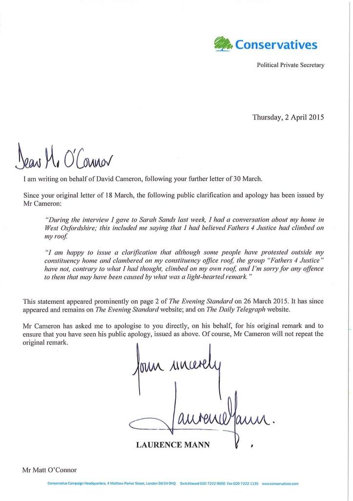 F4J LM Letter II - 2.04.15