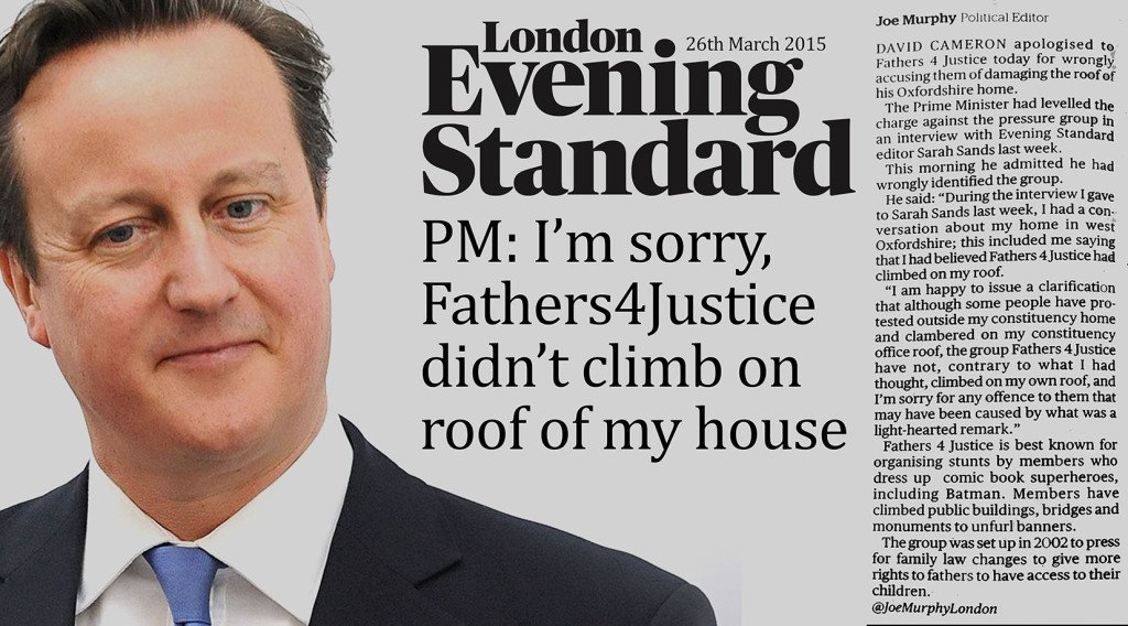 CAMERON APOLOGY 2 LO