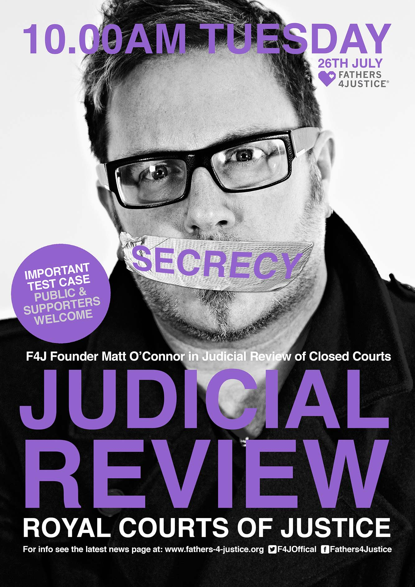 MATT JUDICIAL REVIEW 2