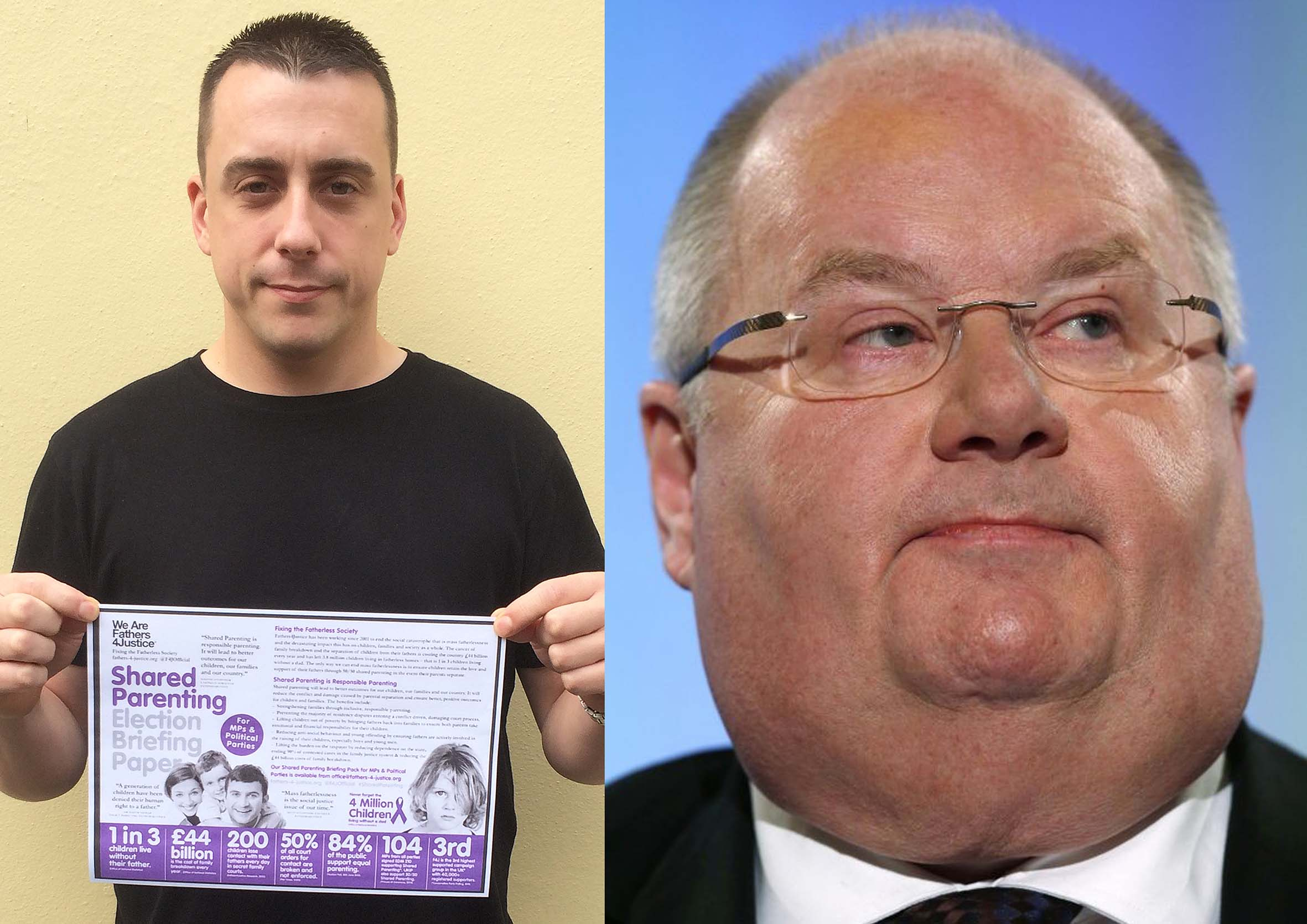 adam-lowe-eric-pickles
