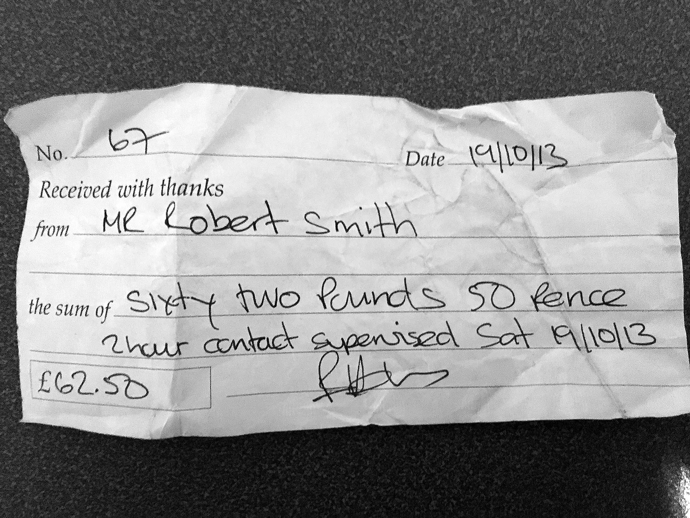 contact-payment-slip