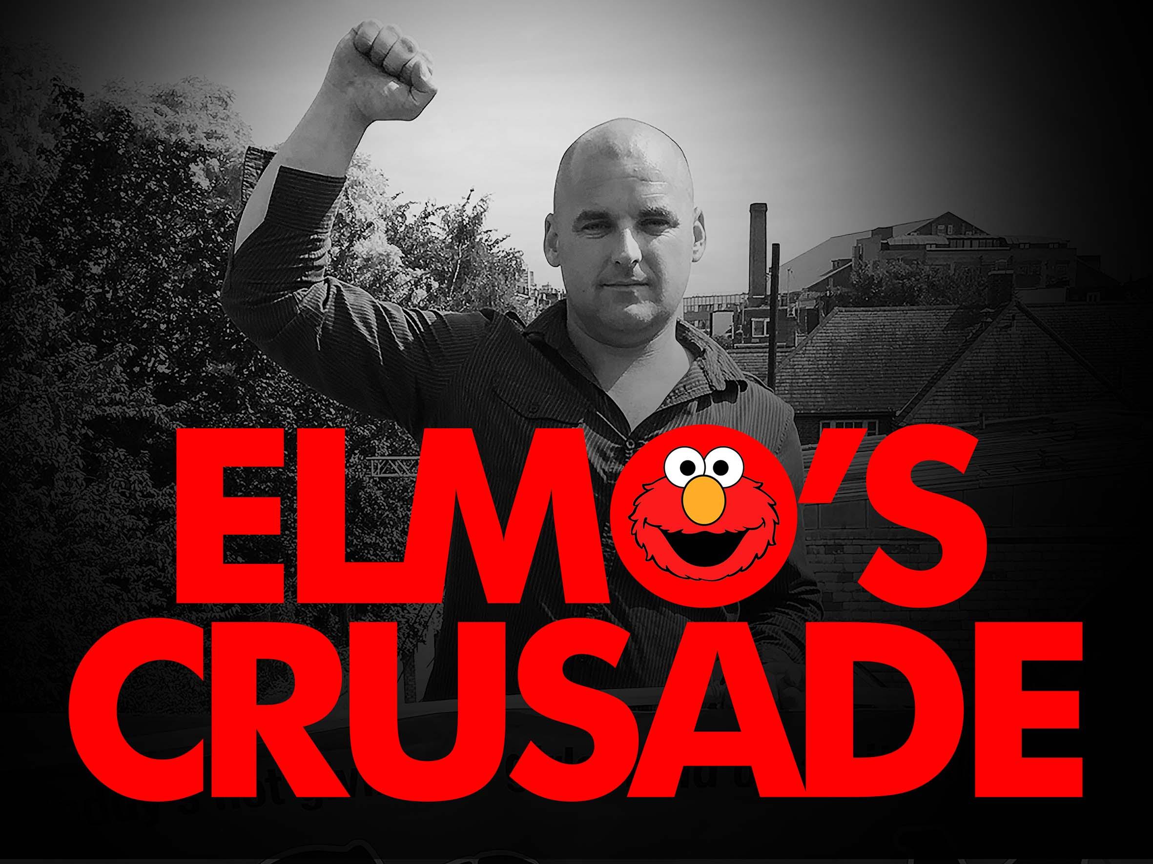 elmos-crusade