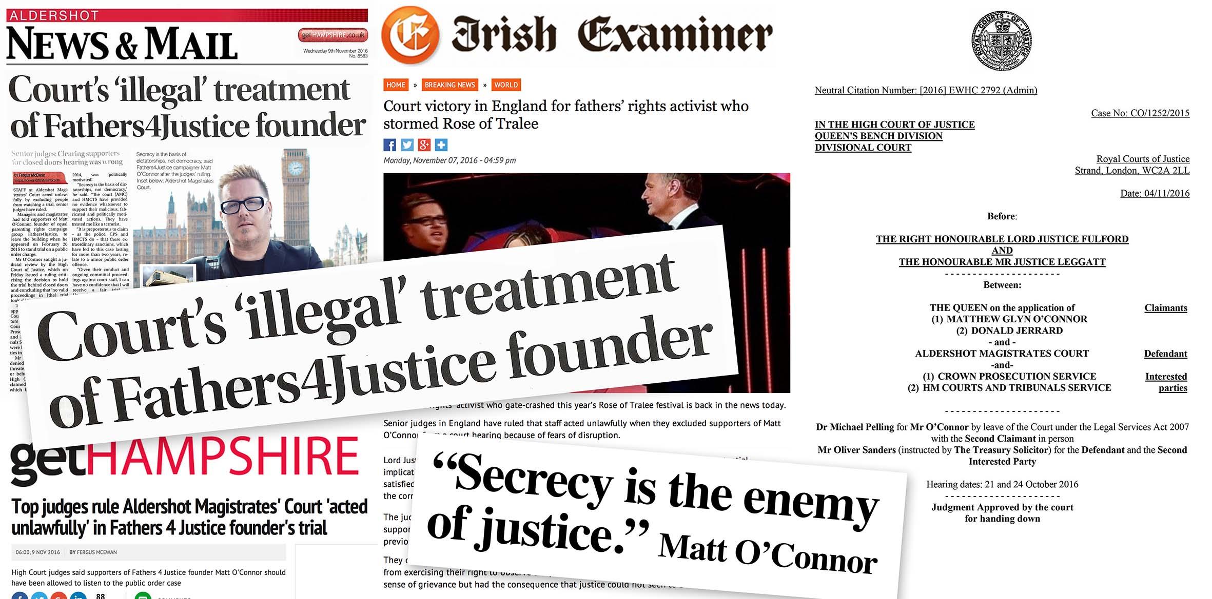 judicial-review-pr-summary
